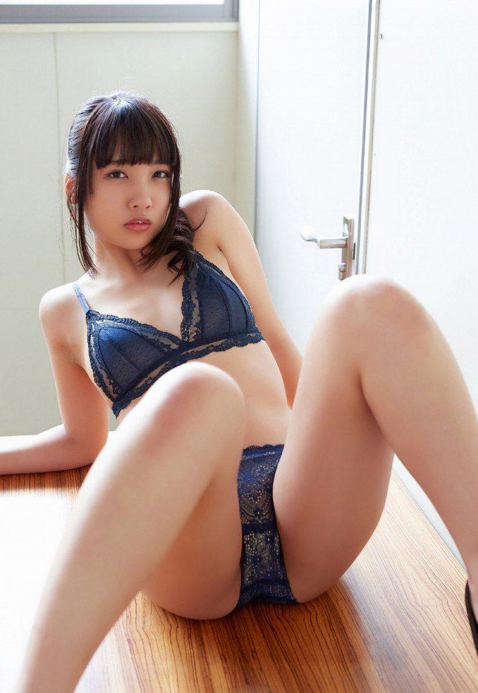 水沢柚乃 画像192