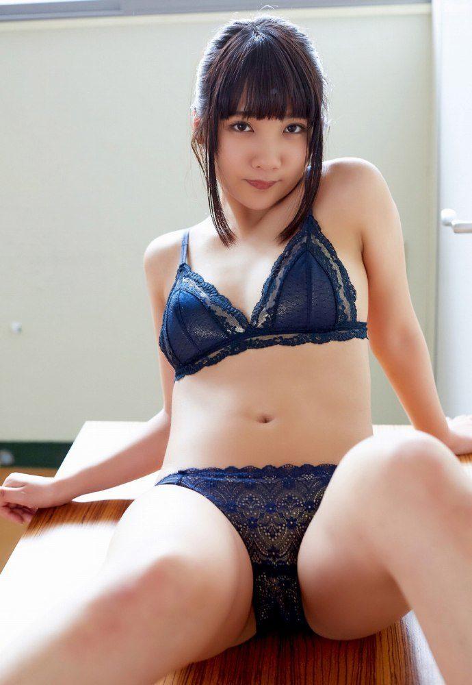 水沢柚乃 画像193