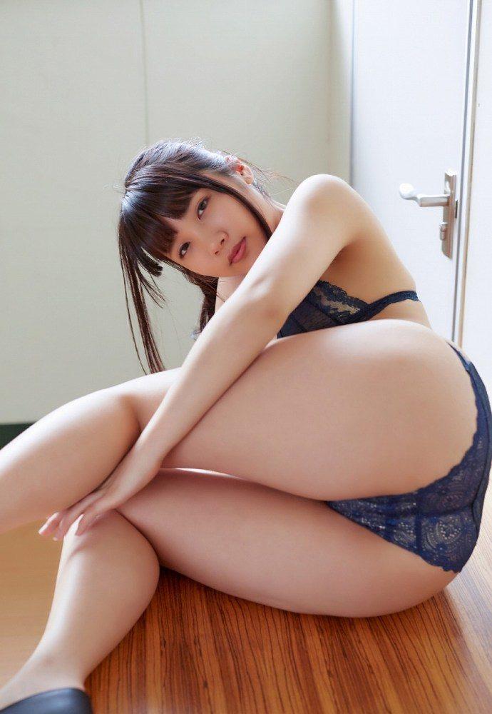 水沢柚乃 画像195