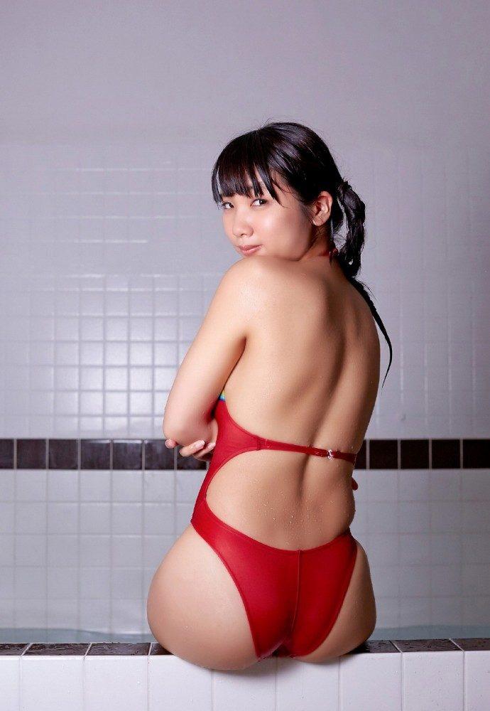 水沢柚乃 画像235