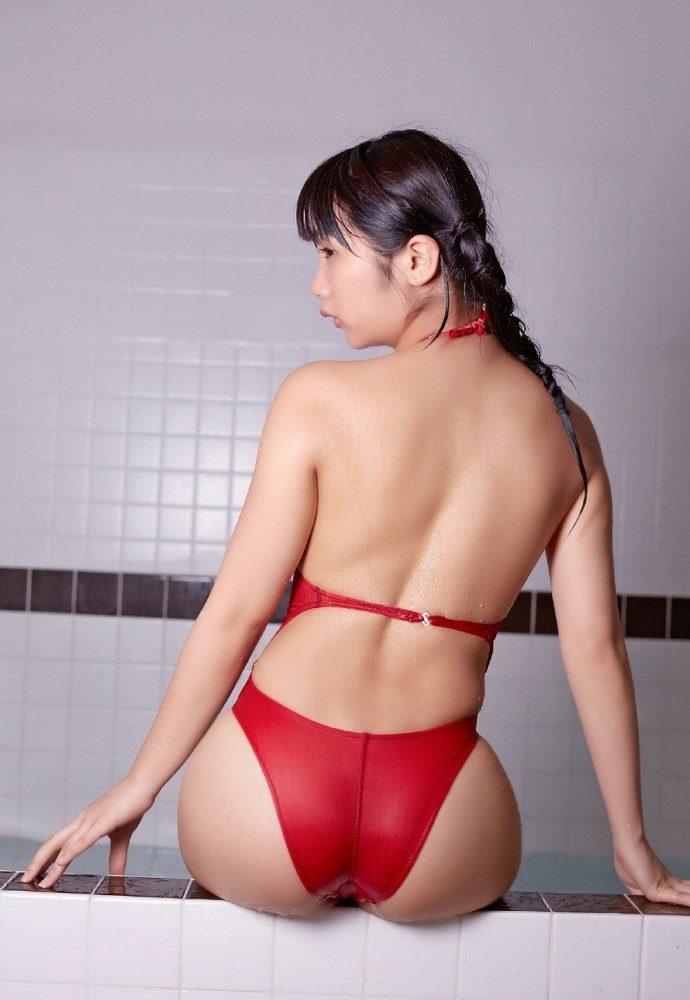 水沢柚乃 画像236