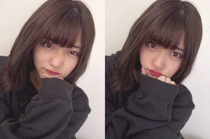 石田桃香 画像032