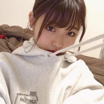 石田桃香 画像035