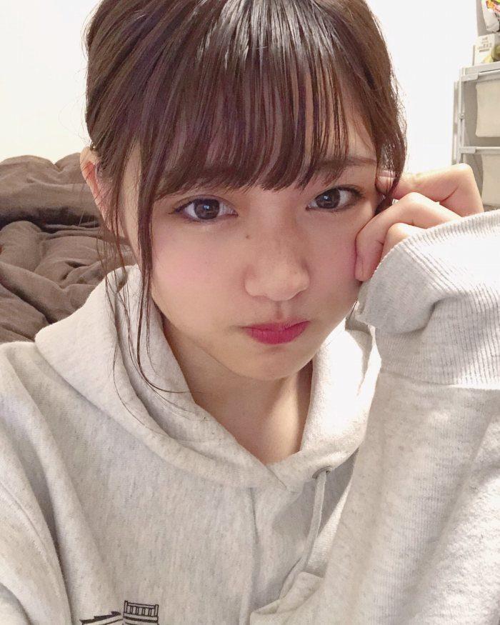 石田桃香 画像036