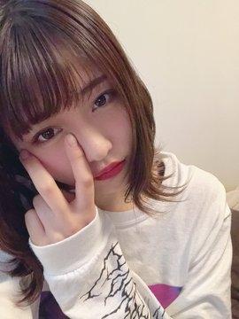石田桃香 画像038