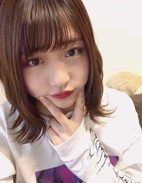 石田桃香 画像040