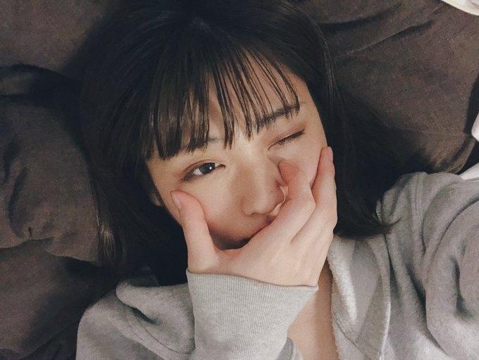 石田桃香 画像046