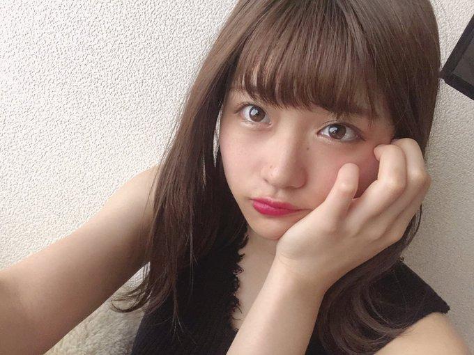 石田桃香 画像051