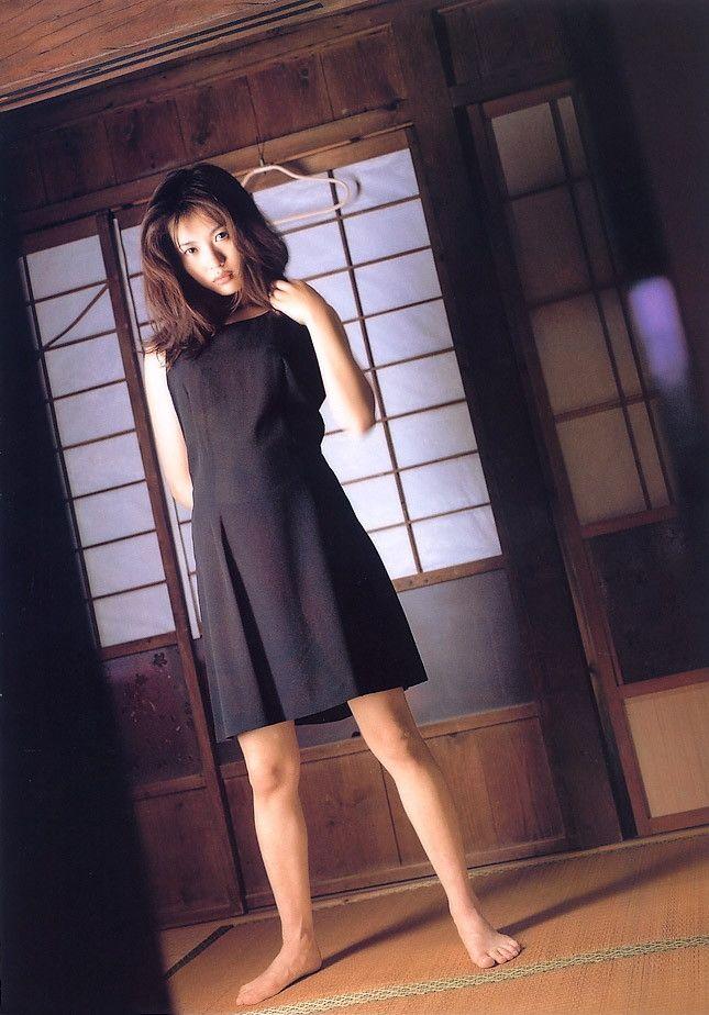 三浦理恵子 画像018