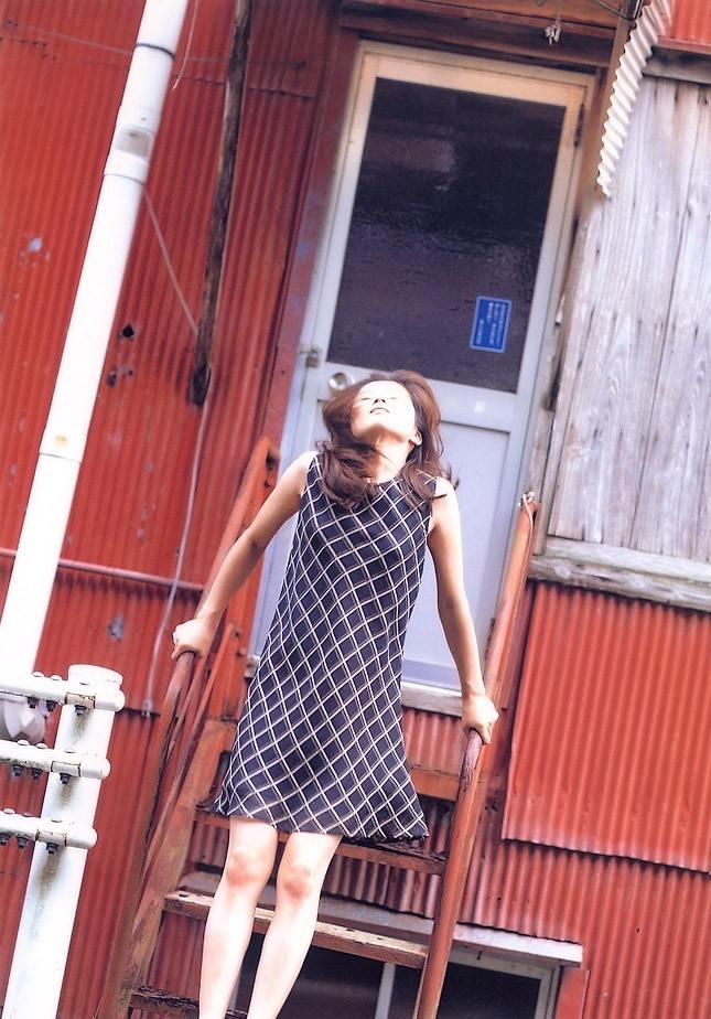 三浦理恵子 画像023