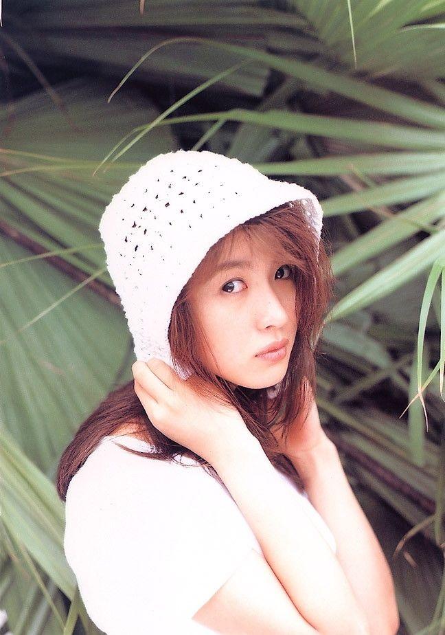 三浦理恵子 画像029