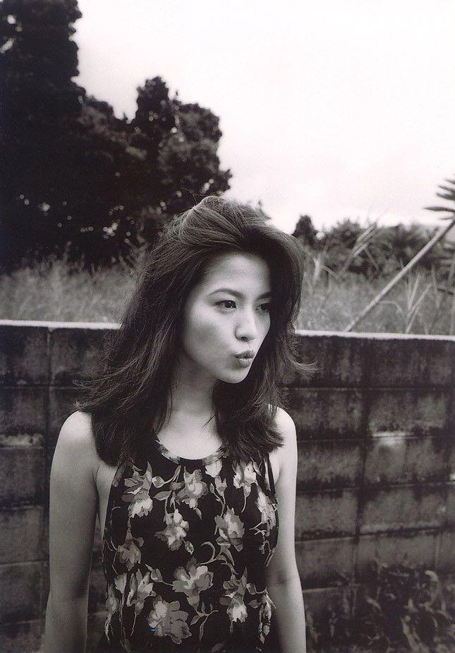 三浦理恵子 画像035