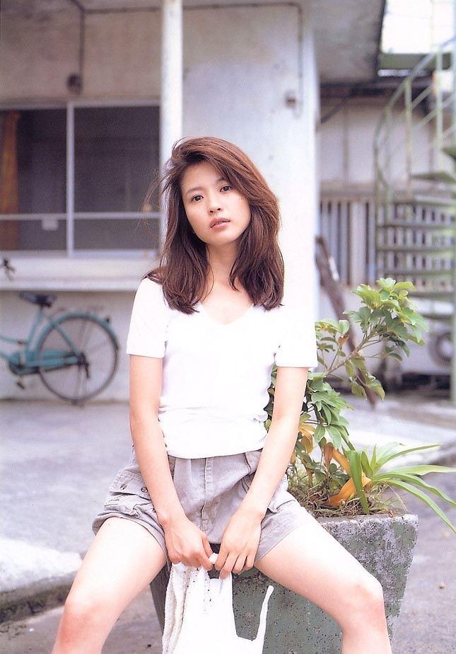 三浦理恵子 画像036