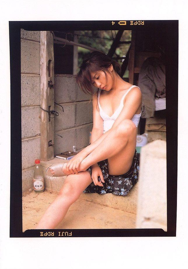 三浦理恵子 画像049