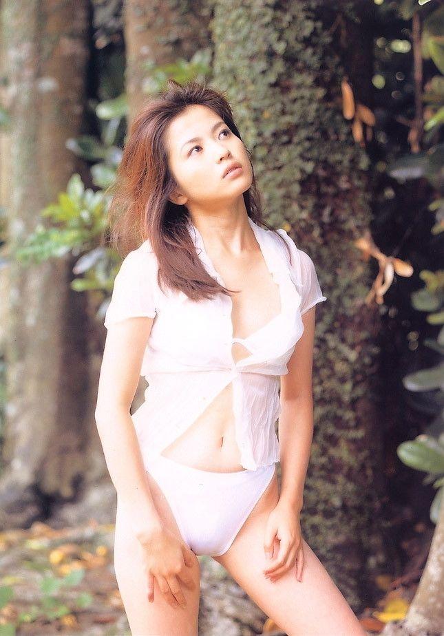 三浦理恵子 画像056
