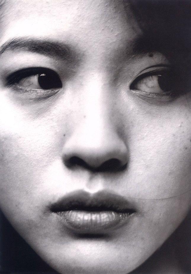 三浦理恵子 画像060