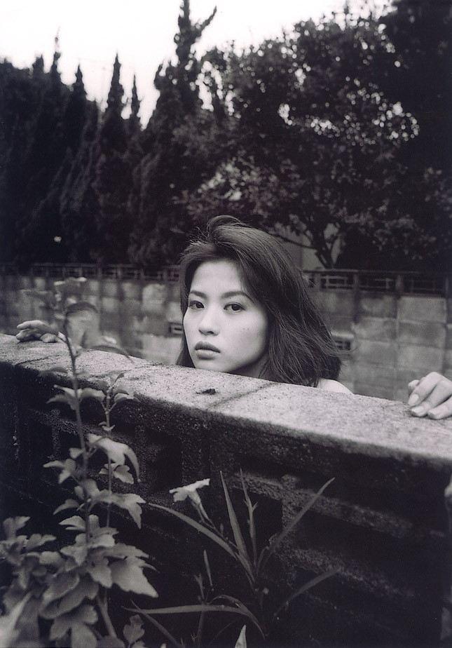 三浦理恵子 画像062