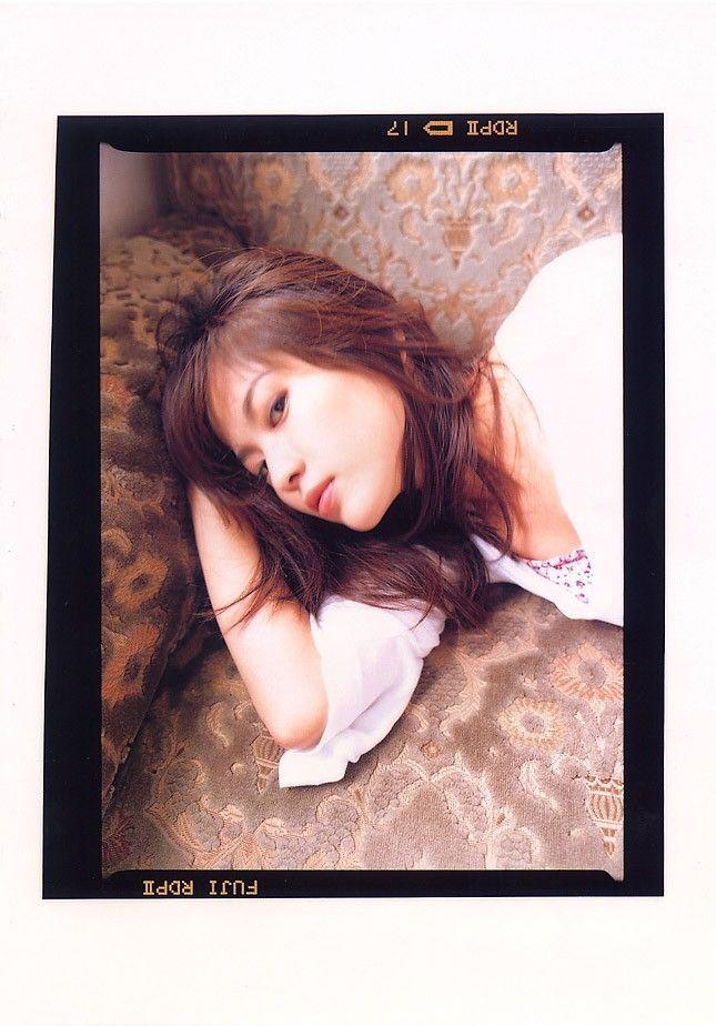 三浦理恵子 画像077