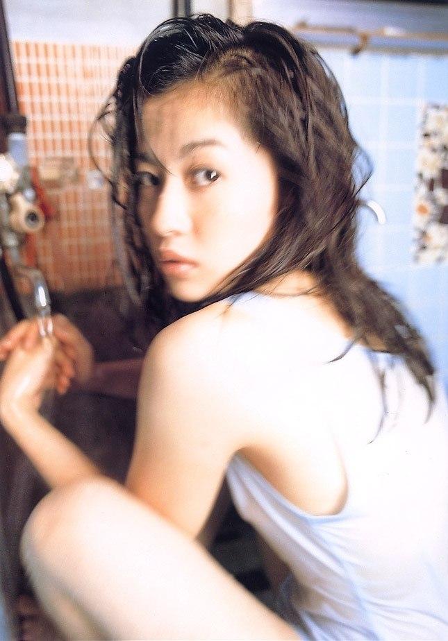 三浦理恵子 画像079