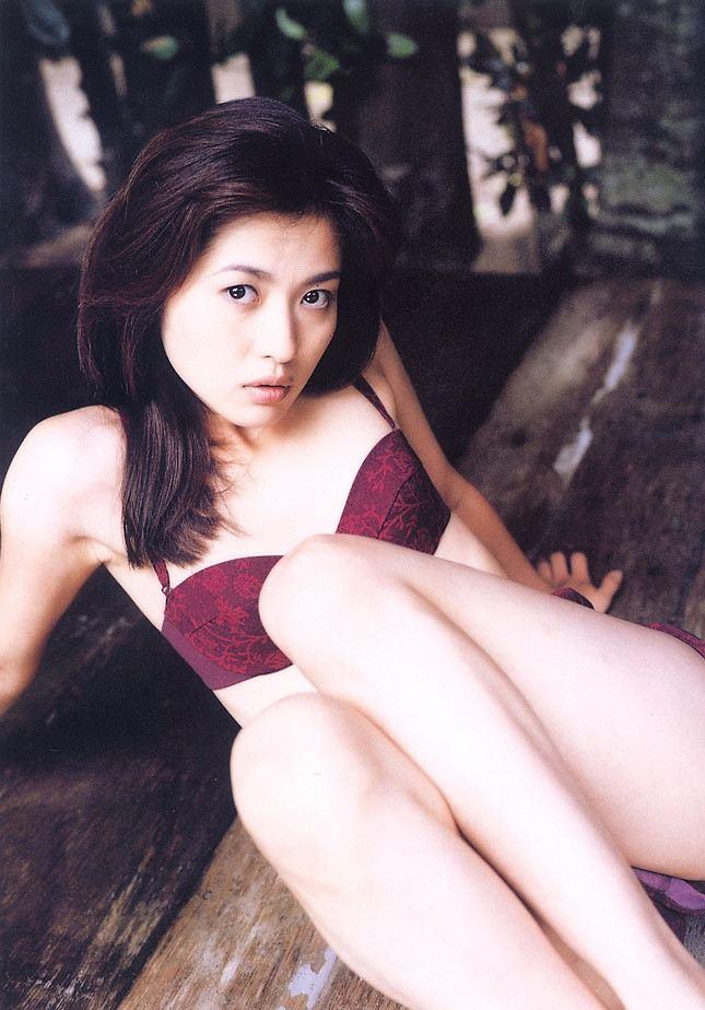 三浦理恵子 画像084