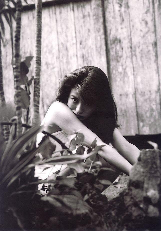 三浦理恵子 画像086
