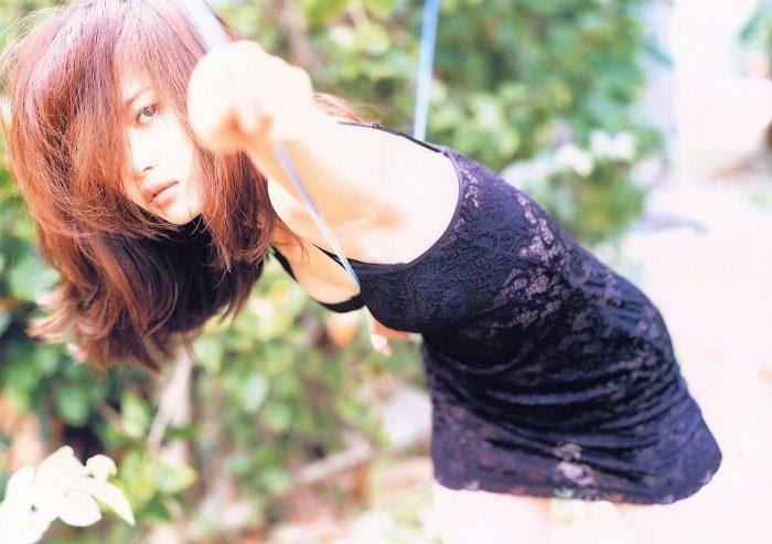 三浦理恵子 画像088