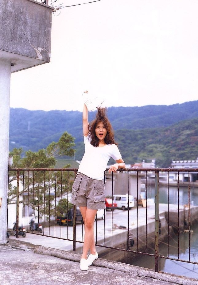 三浦理恵子 画像094