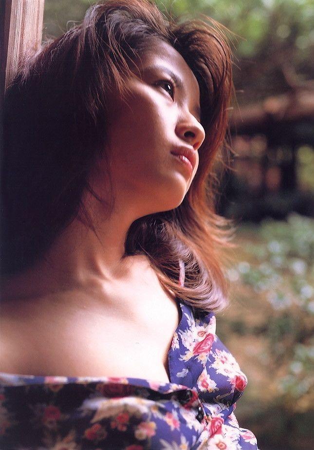 三浦理恵子 画像095