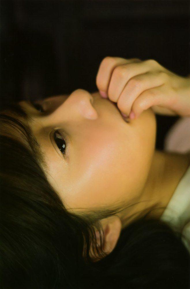 指原莉乃 画像052