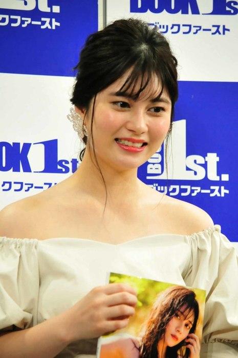 大久保桜子 画像020