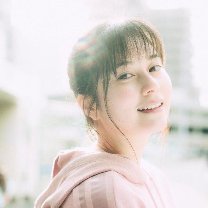 大久保桜子 画像047
