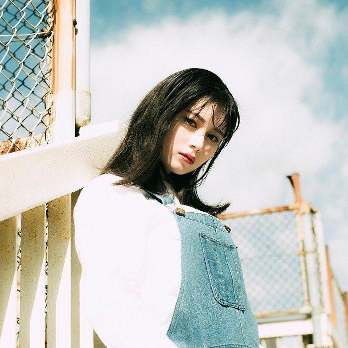 大久保桜子 画像049