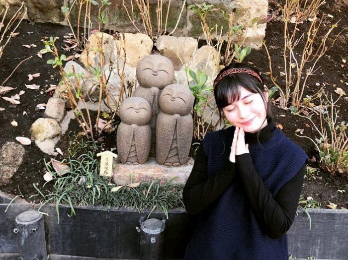 大久保桜子 画像053