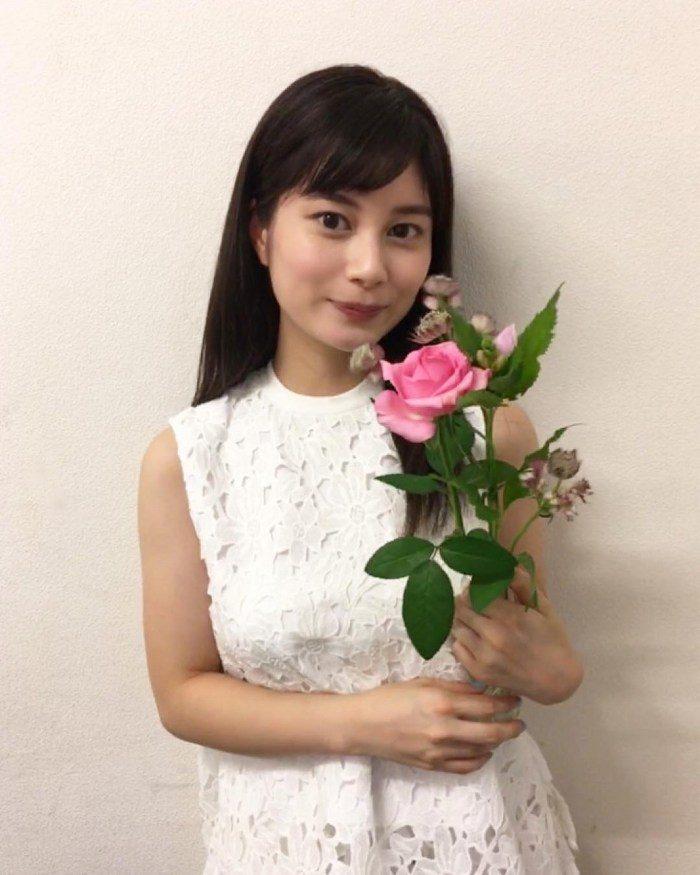 大久保桜子 画像055