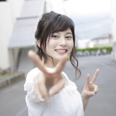 大久保桜子 画像073