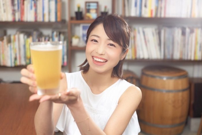 中村静香 画像013