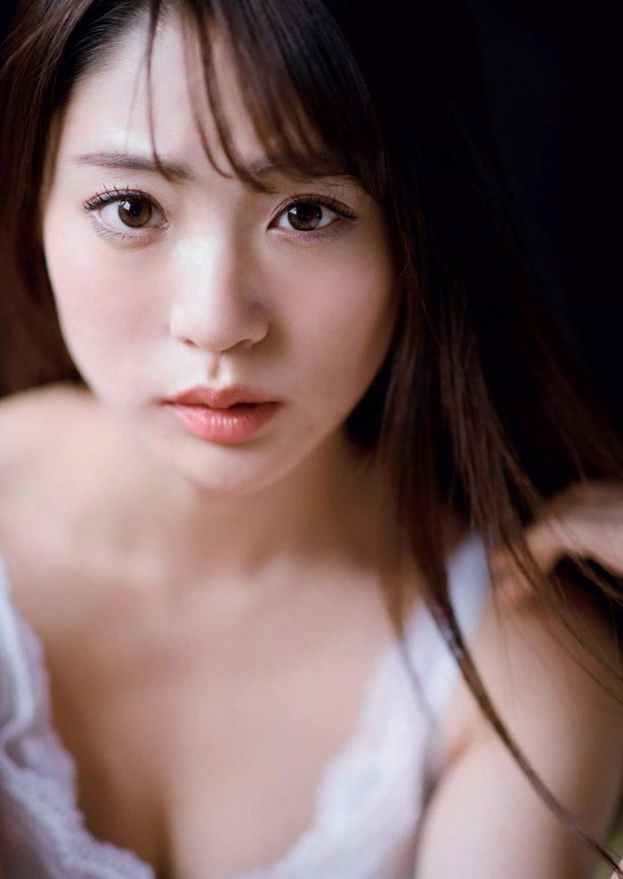 志田友美 画像025