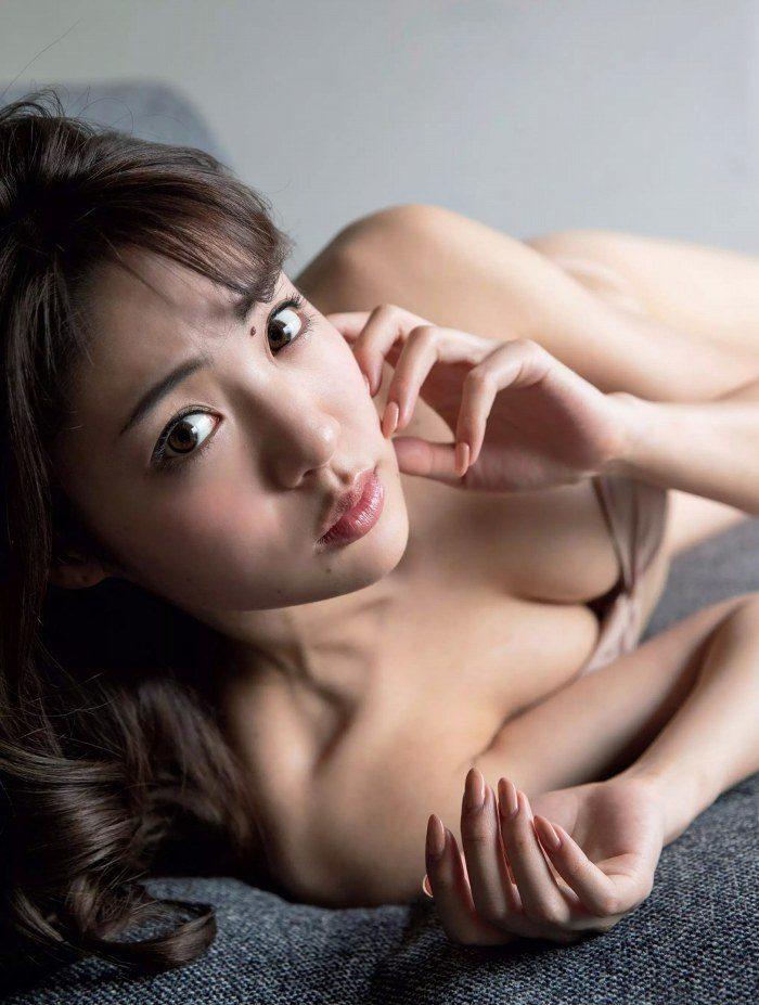 志田友美 画像034