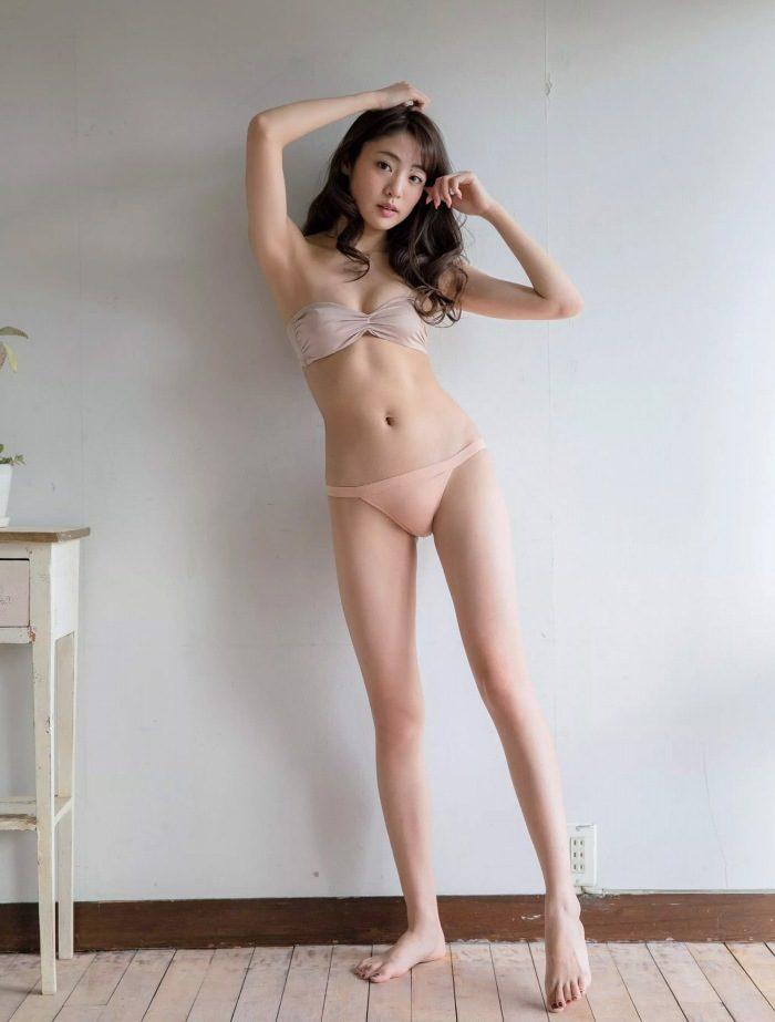 志田友美 画像039