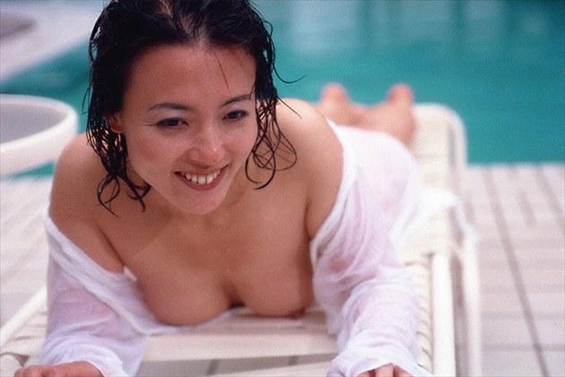 杉田かおる 画像004