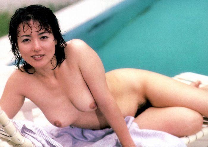 杉田かおる 画像006