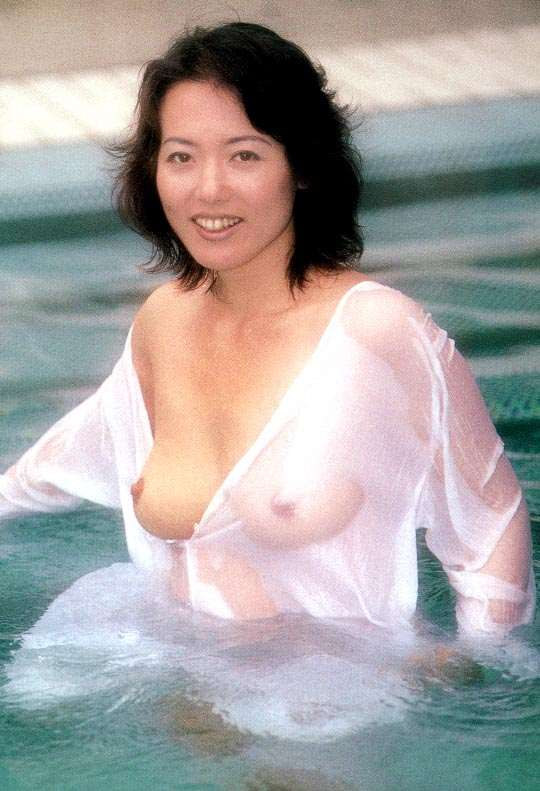 杉田かおる 画像009