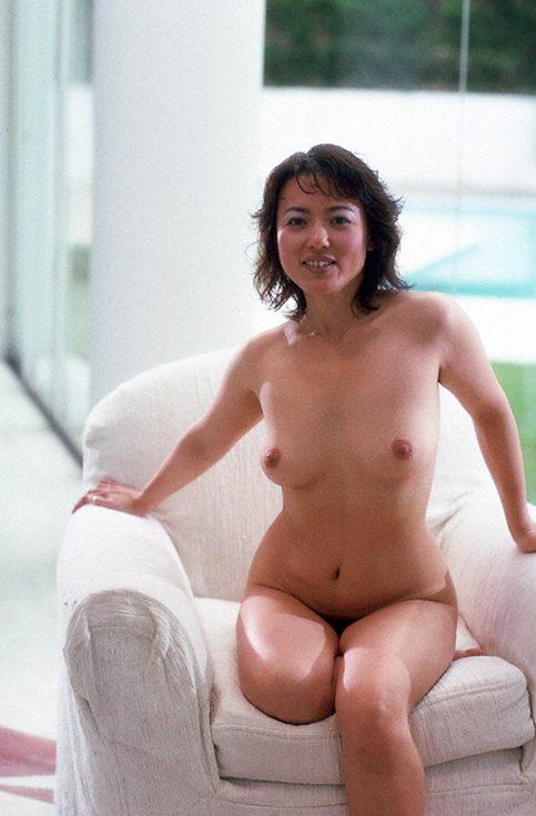 杉田かおる 画像019