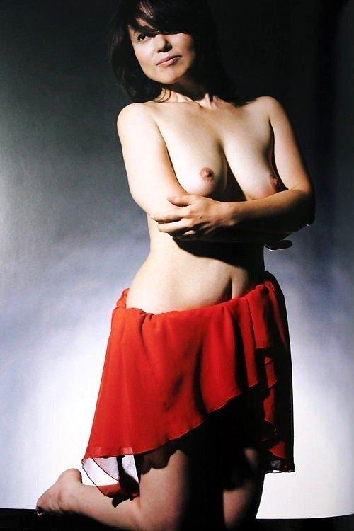 杉田かおる 画像042