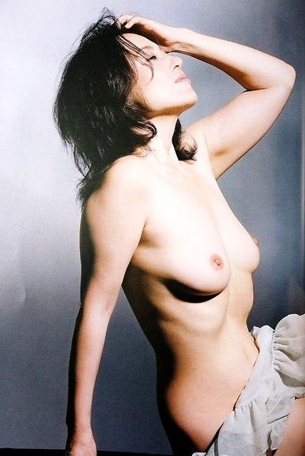 杉田かおる 画像044
