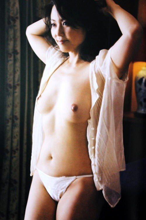 杉田かおる 画像049