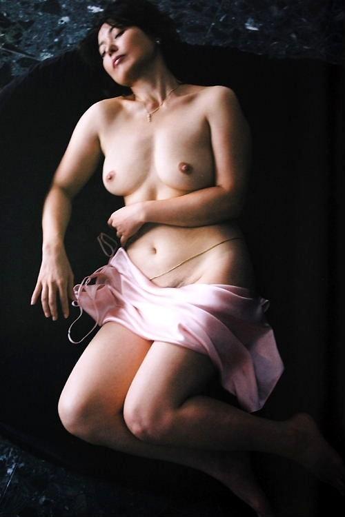 杉田かおる 画像051