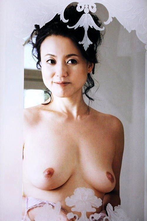 杉田かおる 画像054