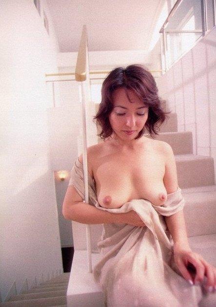 杉田かおる 画像058