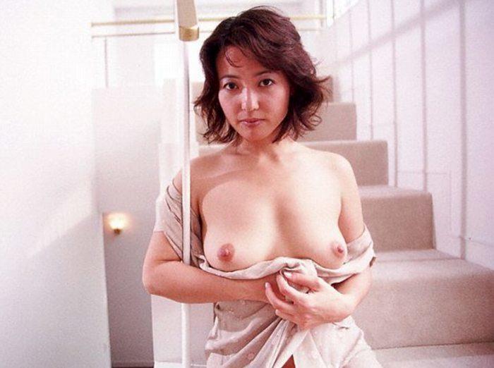 杉田かおる 画像059